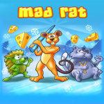 Madrat Release screenshot 1/2