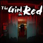 Girl In Red screenshot 1/2