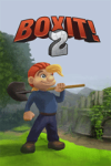 BoxIt2 screenshot 1/1