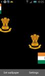 India Live Wallpaper screenshot 1/5