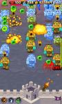 Castle Defender FREE screenshot 5/6