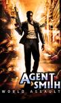 Agent Smith World Assault screenshot 1/6