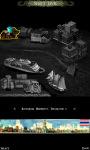 Agent Smith World Assault screenshot 3/6