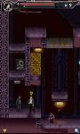 Agent Smith World Assault screenshot 4/6