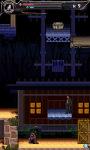 Agent Smith World Assault screenshot 6/6