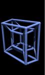 Illusion lwp Free screenshot 3/5