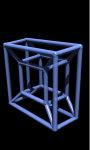 Illusion lwp Free screenshot 4/5