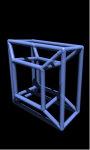 Illusion lwp Free screenshot 5/5