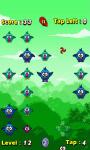 Birds Battle screenshot 4/4