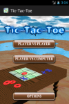 Fun-Tic-Tac-Toe screenshot 1/6
