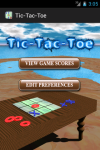 Fun-Tic-Tac-Toe screenshot 5/6