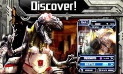 Transformers Legends screenshot 4/4