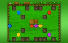 Twitty By Dumadu Games screenshot 1/5