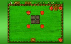 Twitty By Dumadu Games screenshot 2/5