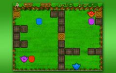 Twitty By Dumadu Games screenshot 3/5