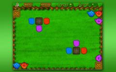 Twitty By Dumadu Games screenshot 4/5
