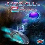 Jarball Second Crash screenshot 1/4