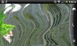 MixPics Free screenshot 2/2
