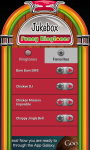 Funny Ringtones 1 FREE screenshot 1/3