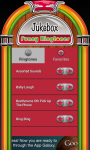 Funny Ringtones 1 FREE screenshot 2/3