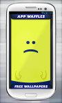 Emotion Buddies HD Wallpapers screenshot 4/6