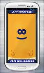 Emotion Buddies HD Wallpapers screenshot 5/6