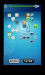 Samsung Pair Icon Game screenshot 2/3