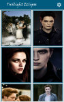 Twilight Eclipse HD Wallpapers screenshot 2/6