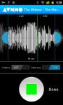 Audiko Ringtones for Android screenshot 2/5