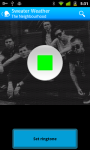 Audiko Ringtones for Android screenshot 4/5