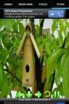 Angry Clumzy Bird screenshot 1/6
