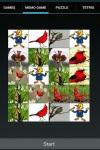 Angry Clumzy Bird screenshot 4/6