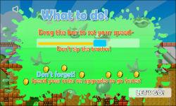 Mario Drag Race screenshot 2/4