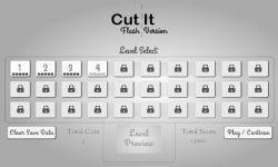 Cut It For Lift screenshot 6/6