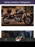 Harley Davidson Amazing screenshot 1/6