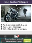Harley Davidson Amazing screenshot 2/6
