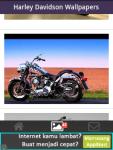 Harley Davidson Amazing screenshot 4/6