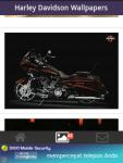Harley Davidson Amazing screenshot 5/6