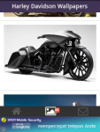 Harley Davidson Amazing screenshot 6/6