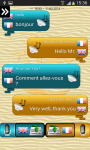 Conversation Translator screenshot 3/6