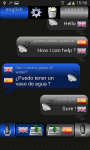Conversation Translator screenshot 4/6