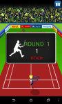 Badminton Champion screenshot 3/5