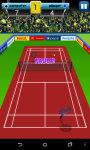 Badminton Champion screenshot 4/5