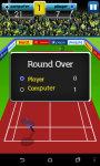 Badminton Champion screenshot 5/5