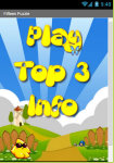 Fifteen Puzzle For Kids screenshot 2/3