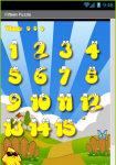 Fifteen Puzzle For Kids screenshot 3/3