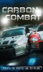 Carbon Combat – Free screenshot 1/6