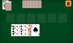 Durak Card Fun screenshot 1/6