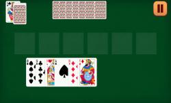Durak Card Fun screenshot 4/6