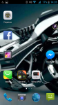 Sport Bike HD Wallpaper screenshot 4/4